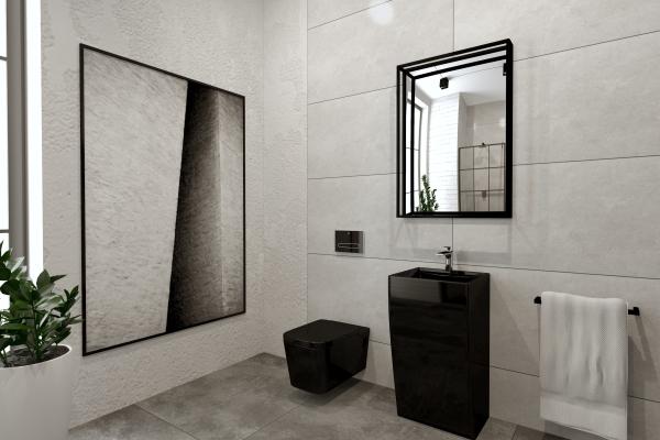 Wirtualna rzeczywistość jako narzędzie sprzedażowe dla branży łazienkowej