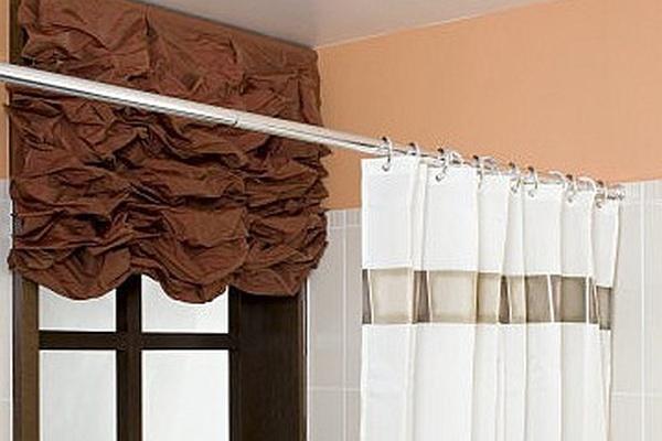 Drążki Prysznicowe Rozprężne Montaż I Pielęgnacja Meble