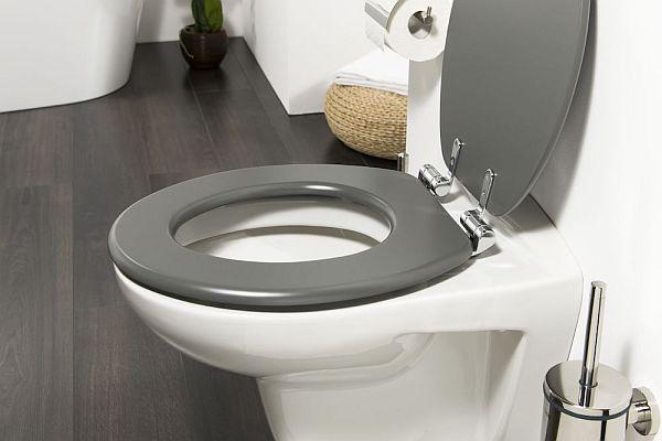 Osobna toaleta – jak ją zaaranżować