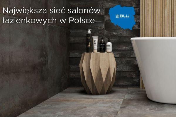 Nowy portal Blu.com.pl ruszył