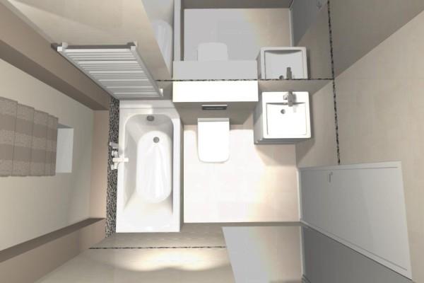 Jak Urządzić Małą łazienkę Praktyczny Poradnik Porady