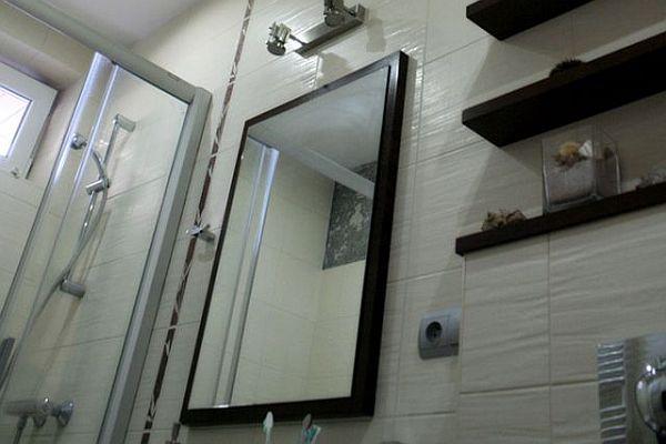 Instalacja Elektryczna W łazience Meble I Akcesoria