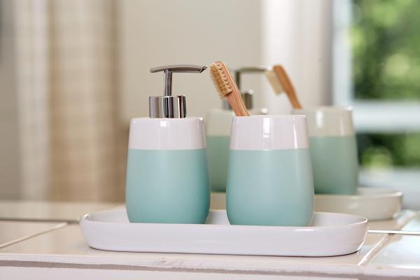 Akcesoria łazienkowe I Toaletowe Emakopl Meble I