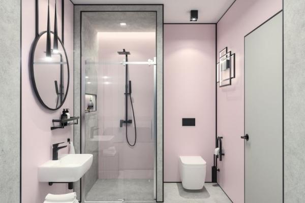Ceramika Deante - najmodniejsze rozwiązania do każdej łazienki