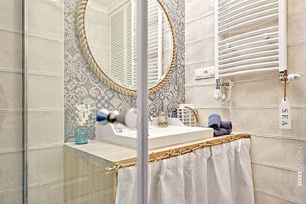 Jak Tanio Urządzić łazienkę Pomysły I Porady Porady