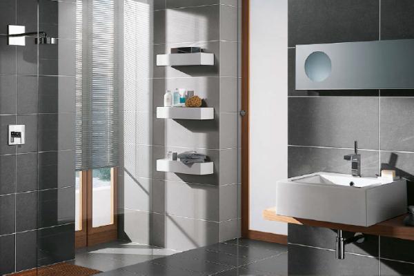 Pci Lastogum Kompleksowe Uszczelnienie łazienki Podłogi