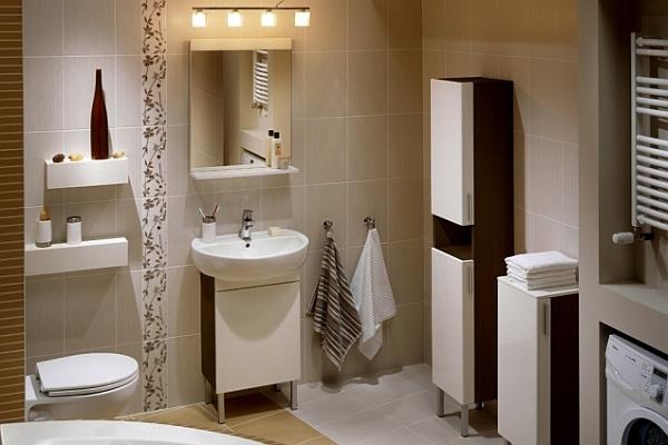 Wentylacja łazienki Porady Wszystko O łazienkach