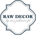 Raw Decor S.C.