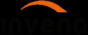 Invena