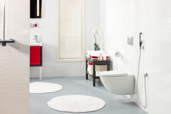Czy Warto Montować Bidet W łazience Ceramika Sanitarna