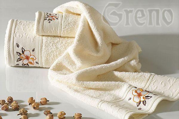 Dobór Ręczników Do łazienki Dział Dla Instalatorów