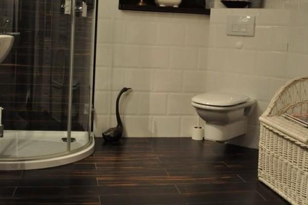 ciekawe wn trze pomys y na azienk porady azienkowe. Black Bedroom Furniture Sets. Home Design Ideas