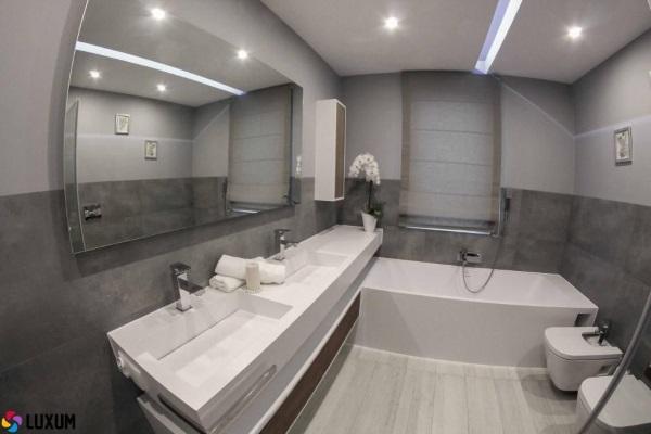 łazienka W Bloku Porady łazienkowe Lazienkowypl