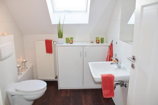 Jaka Jest Twoja Wymarzona łazienka Porady Wszystko O