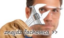 fachowcy budowlani