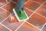 mira - 7120 7120 ceramic cleaner