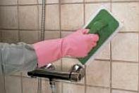mira - 7220 sanitary wash