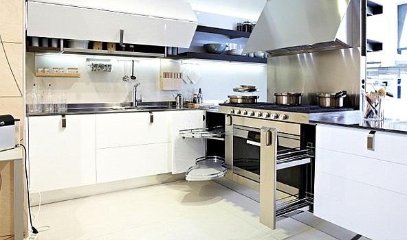Peka - meble kuchenne na wymiar
