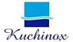 logo Kuchinox