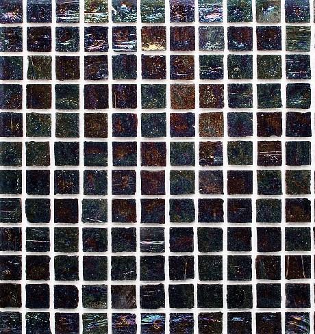 Dunin - płytki z lustrzanym odbiciem Vitrum Glam 014