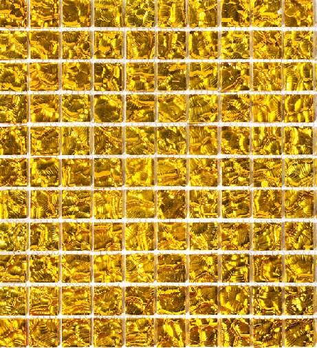 Dunin - płytki z lustrzanym odbiciem Vitrum Golden 017