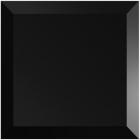 Dunin - płytki z lustrzanym odbiciem Vitrum 102