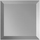 Dunin - płytki z lustrzanym odbiciem Vitrum 101