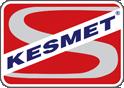 Kesmet logo