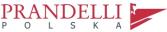 Logo Prandelli