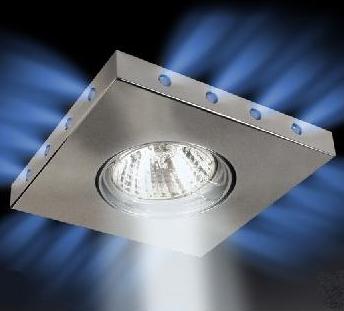 Fashion Light - LEDOWE OCZKO HALOGENOWE 1856 LED