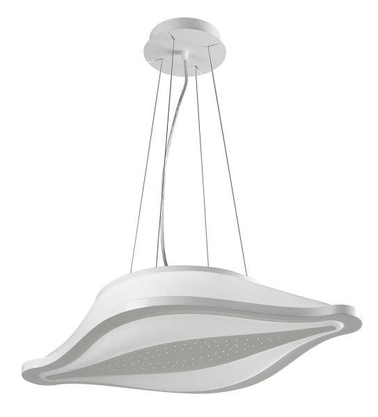 Fashion Light - LAMPA SUFITOWA OZCAN 6016-1