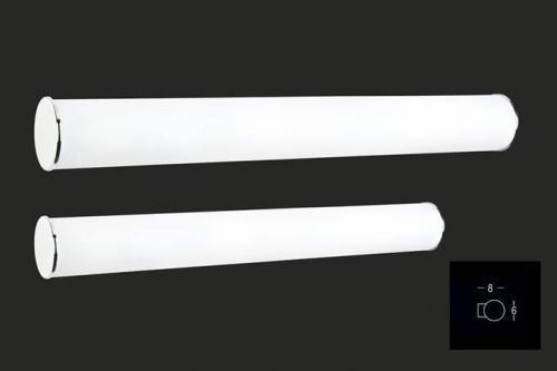 Fashion Light - LAMPA Z PILOTEM 6101Y-1
