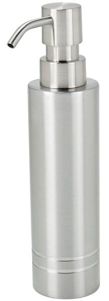 Coram - dozownik na mydło w płynie z serii Rings