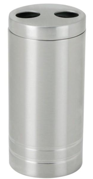 Coram - pojemnik na szczoteczki z serii Rings