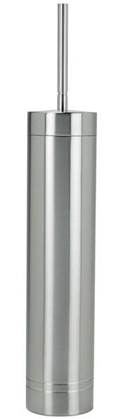 Coram - szczotka wc z serii Rings