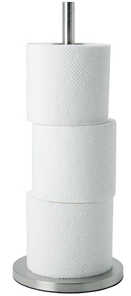 Coram - zapas na papier toaletowy  z serii Rings