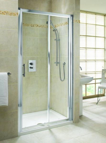 Kabiny Prysznicowe KoŁo Do Każdej łazienki Wanny Kabiny