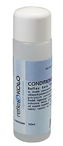 Sanitec KOŁO - Reflex KOŁO Conditioner