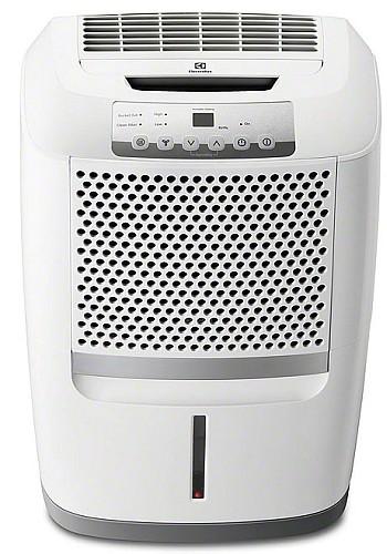 Electrolux - osuszacz powietrza EXD15DN3W