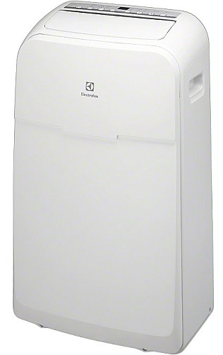 Electrolux - klimatyzator przenośny EXP09CN1W2