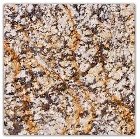 Rogala - blat kuchenny z kamienia - Delicatus