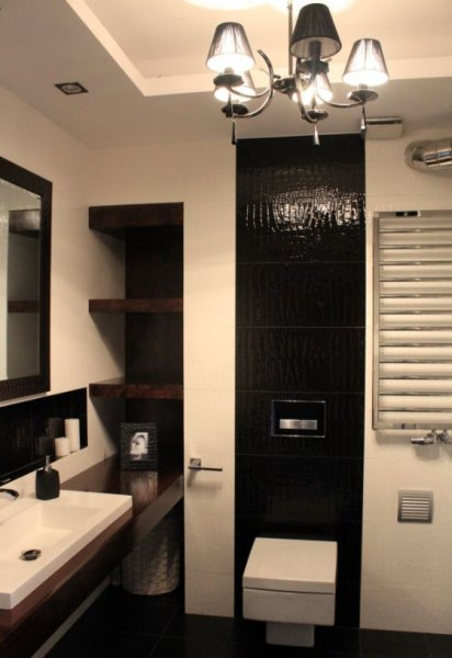 Projektowanie łazienki Archiwum Strona 36 Forum Murator