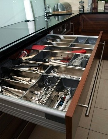 Luxum - meble kuchenne