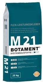 BOTAMENT® M 21