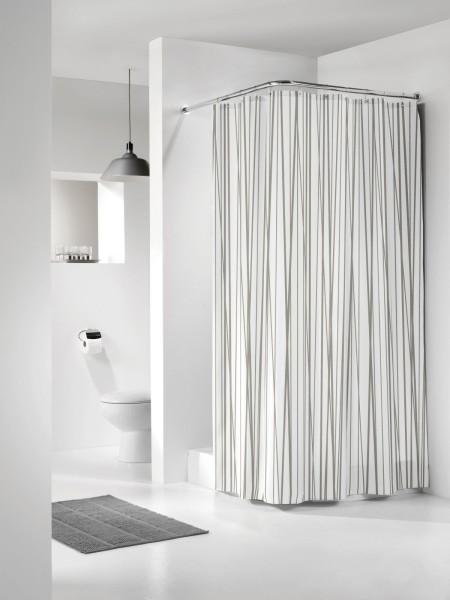 zas�ony prysznicowe i dywaniki �azienkowe z motywami