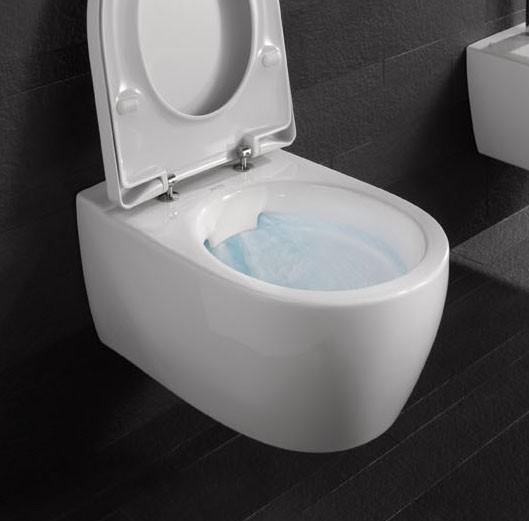 wisz ce miski ust powe idealnie czyste rozwi zanie umywalki miski wc pisuary ko o. Black Bedroom Furniture Sets. Home Design Ideas