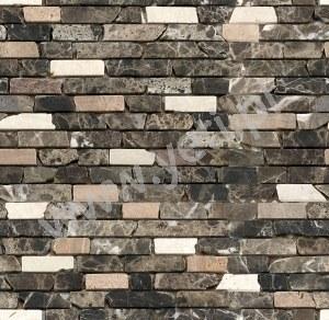 Yeti.pl - mozaika marmurowa