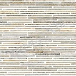 Yeti.pl - mozaika kamienna