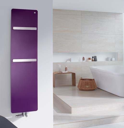 grzejnik elementem azienki przykuwaj cym uwag grzejniki azienkowe zehnder. Black Bedroom Furniture Sets. Home Design Ideas
