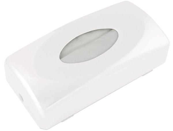 łazienkowe Pojemniki Meble I Akcesoria Ferro